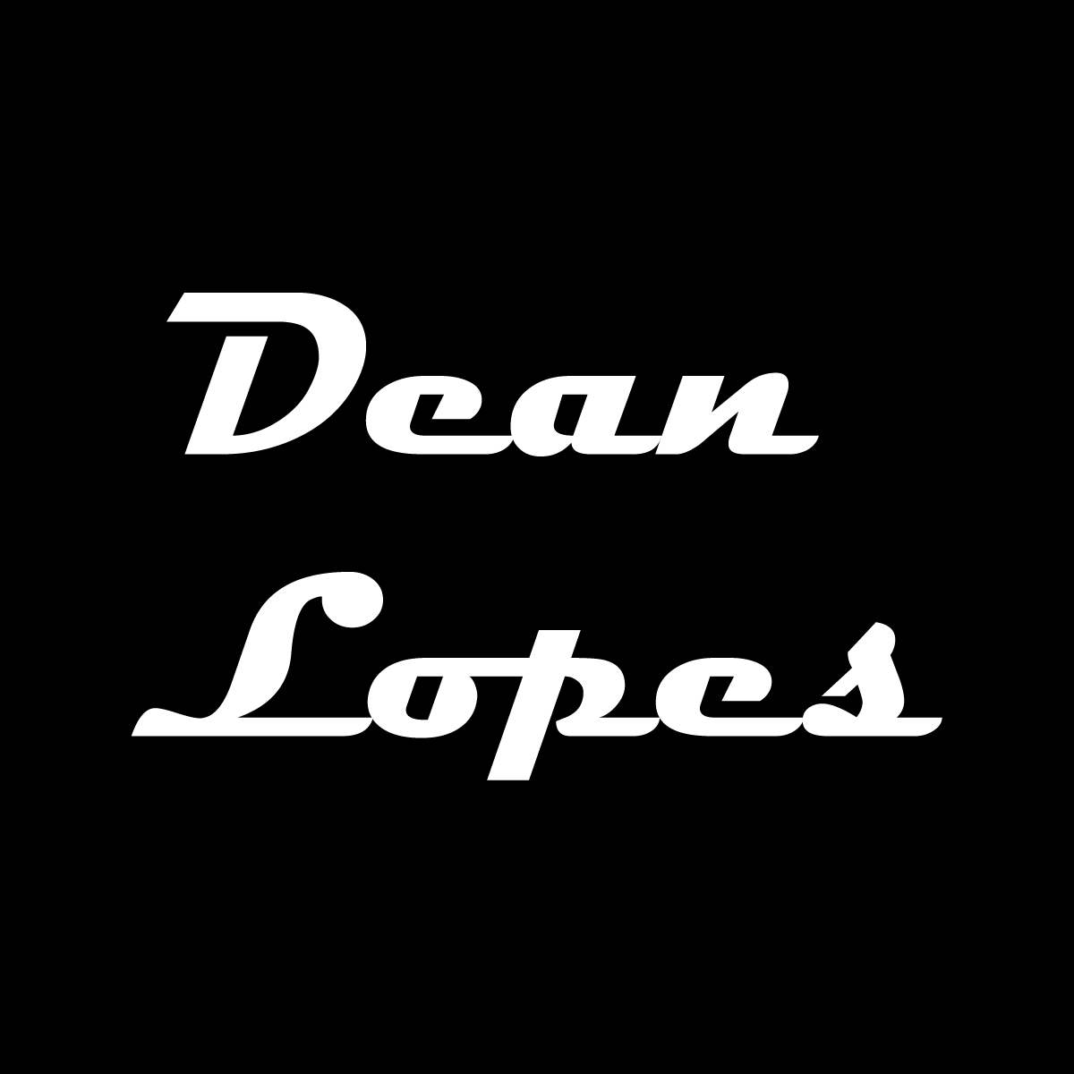 Dean Lopes Music